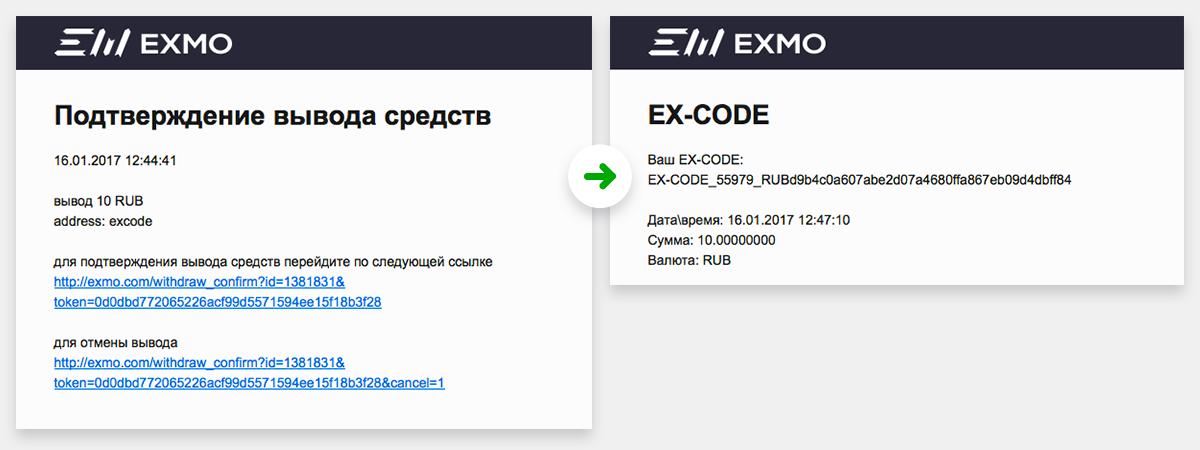 0.7170 zrx / usd | osta 0x exmo