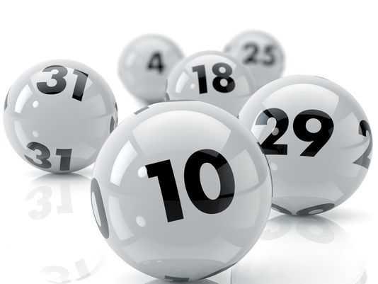 Powerball australia lotteri - forskrifter + instruere hvordan du spiller fra Russland | utenlandske lotterier