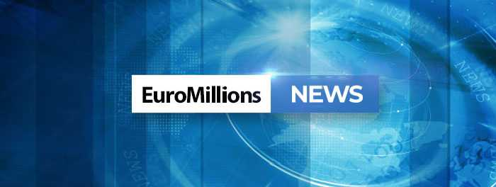 Euromillions results for friday 24th june 2016 - رسم 914