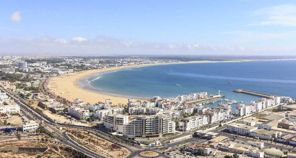 Марокко – кот-д'ивуар. 28.06.2019. прогноз и ставки на матч