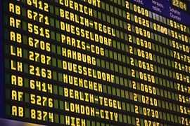 Авиабилеты из екатеринбурга в люксембург
