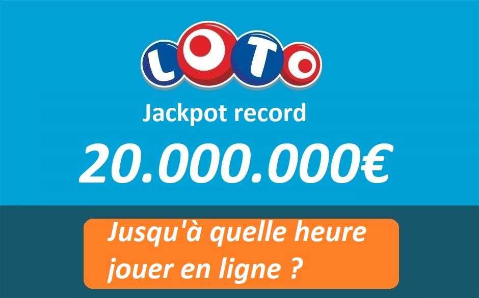 Euromillionen meine Million | französische Euromillionen