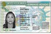 USA green card diversification lottery: how to play and win