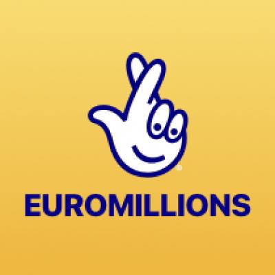 Min miljon