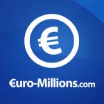 M1lhão - euromillioner