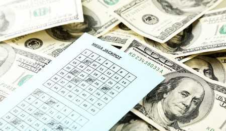 Impôt sur le revenu des particuliers pour gagner à la loterie: taux, calcul du montant, Paiement