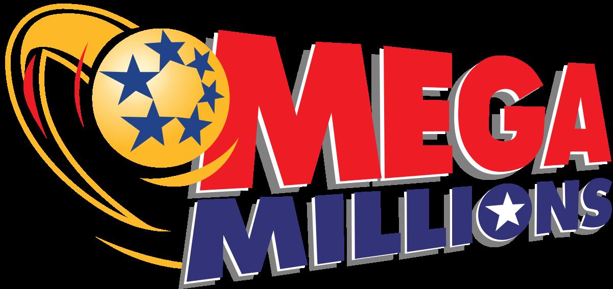 Os últimos mega milhões de resultados