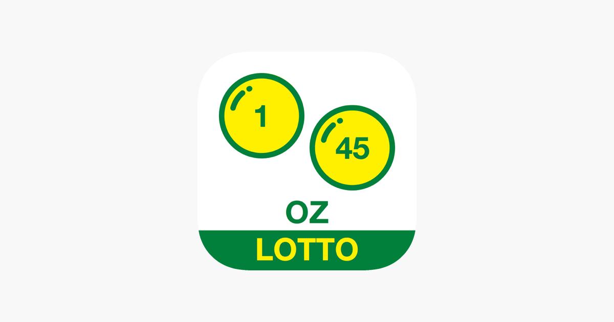 Jouez à Oz Lotto en ligne: comparaison de prix sur lotto.eu