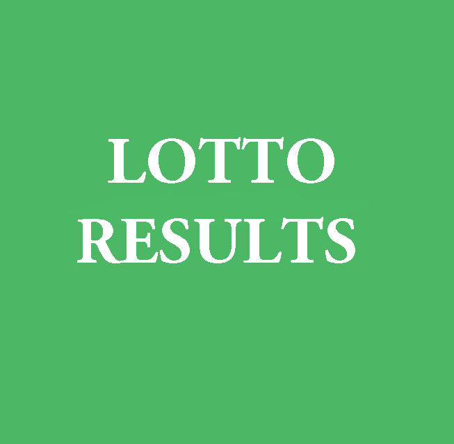 Lotto plus