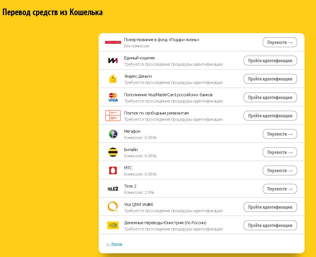 كيف تلعب اليانصيب الأجنبية من روسيا على الإنترنت