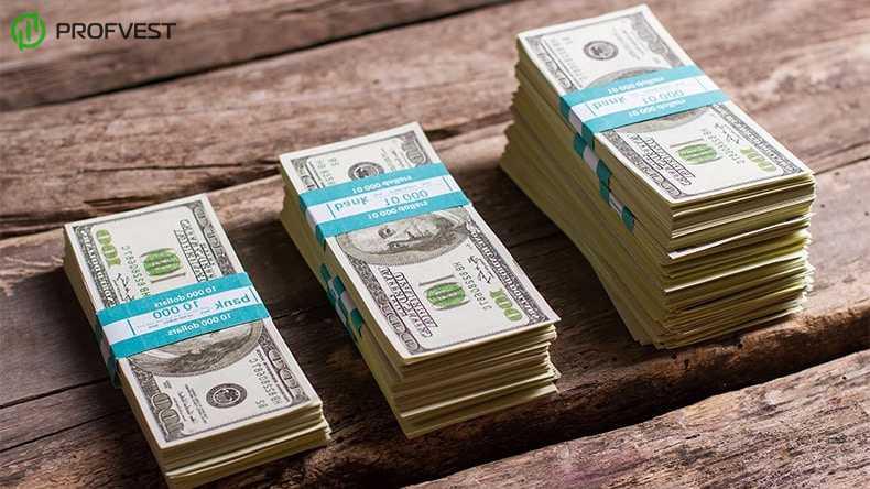 Top 6: jeux pour lesquels l'argent est payé sans investissement (1000 r / d) | en 2020.