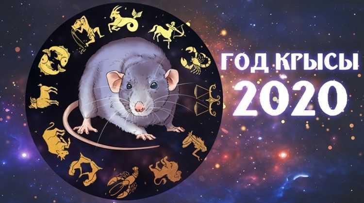 Horóscopo da loteria para 2020 ano por signos do zodíaco e ano de nascimento