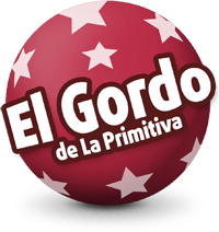 Лотерея el gordo de la primitiva — как принять участие находясь в россии | лотереи мира