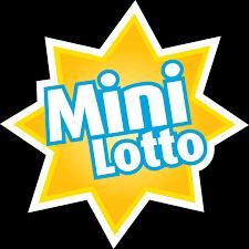 Mini lotto – pytania i odpowiedzi - lottoland.pl
