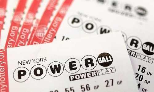 Loterias americanas online. como jogar, lista de nós loterias + avaliações - Agora mesmo