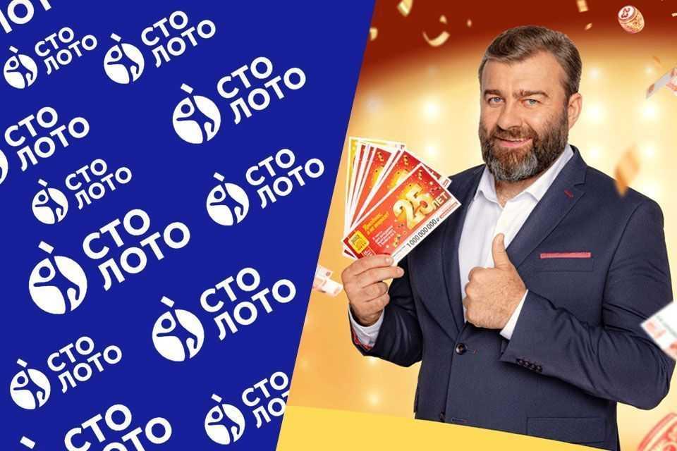Dois-je payer des impôts sur les gains de loterie en 2018 an? | nouvelles express