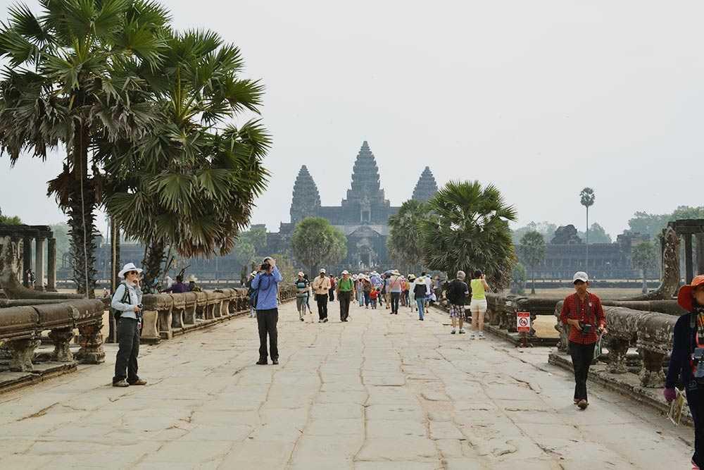 Riel cambodgien en rouble taux de change d'aujourd'hui