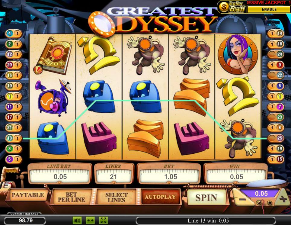 Bedste online casino pm casino Rusland for at spille for rigtige penge