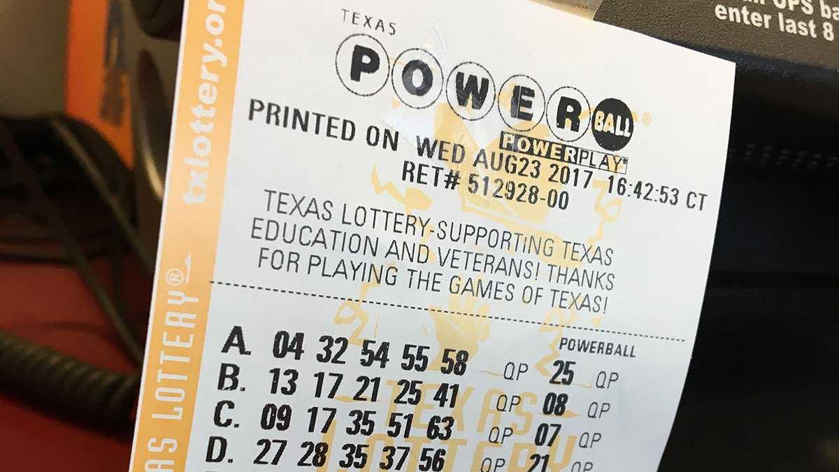 Powerball online spielen und gewinnen bei lottoland.com