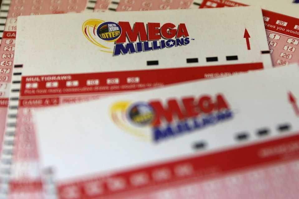 Мировые лотереи: полный экскурс и правила игры в лотерею мега миллионы