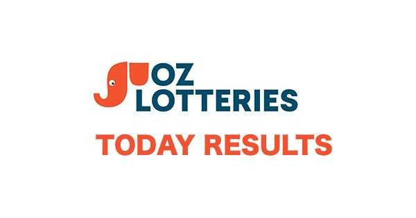 نتائج X lotto و gold lotto (اليانصيب النعش الذهبي) - أوقية لوتو