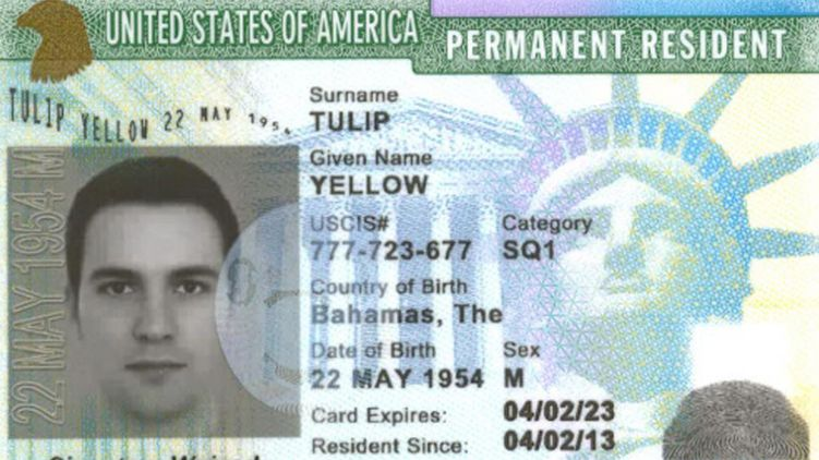 Us citizenship: how to get it and what are the benefits