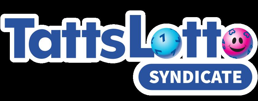 Loterie australienne Oz Lotto (7 de 45)