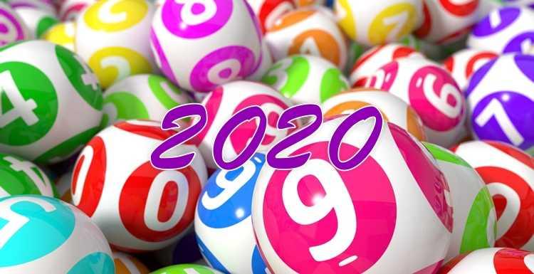 Como comprar um bilhete de loteria online?
