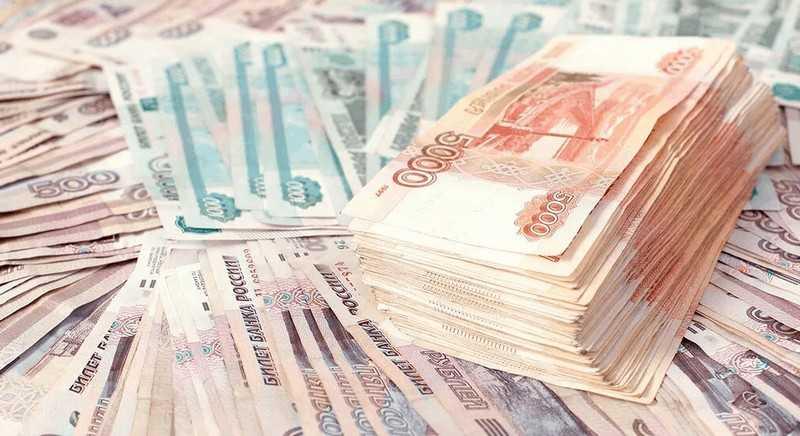 Самые знаменитые денежные выигрыши