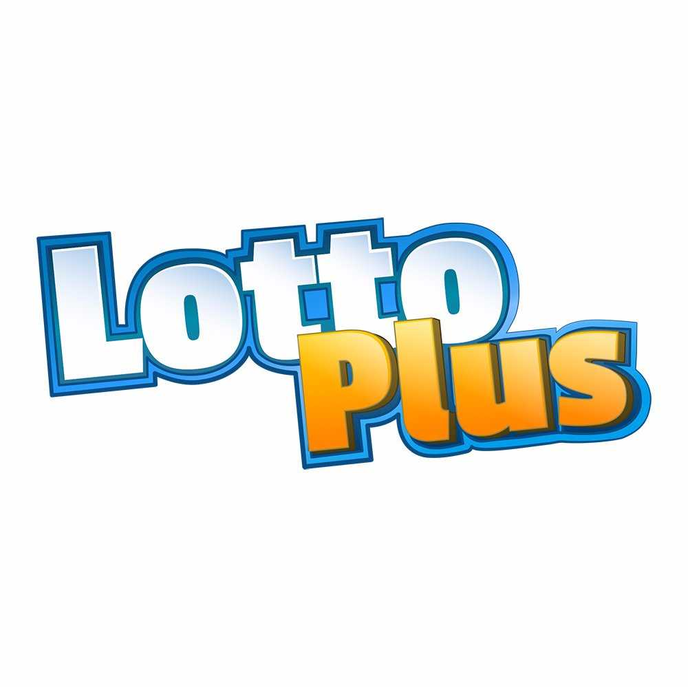 Lotto plus 1 hot and cold numbers