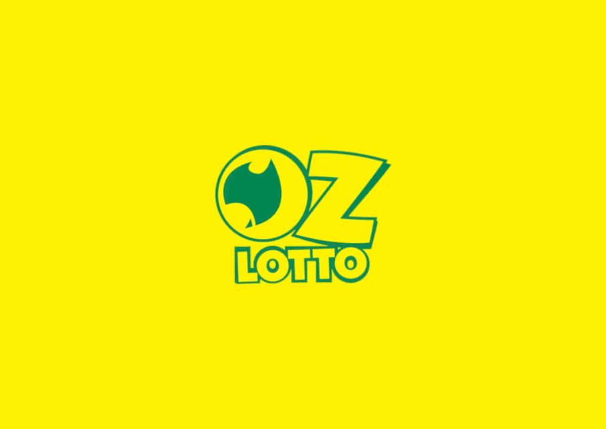 Résultats du loto X et du loto or (loterie cercueil doré) - loto oz