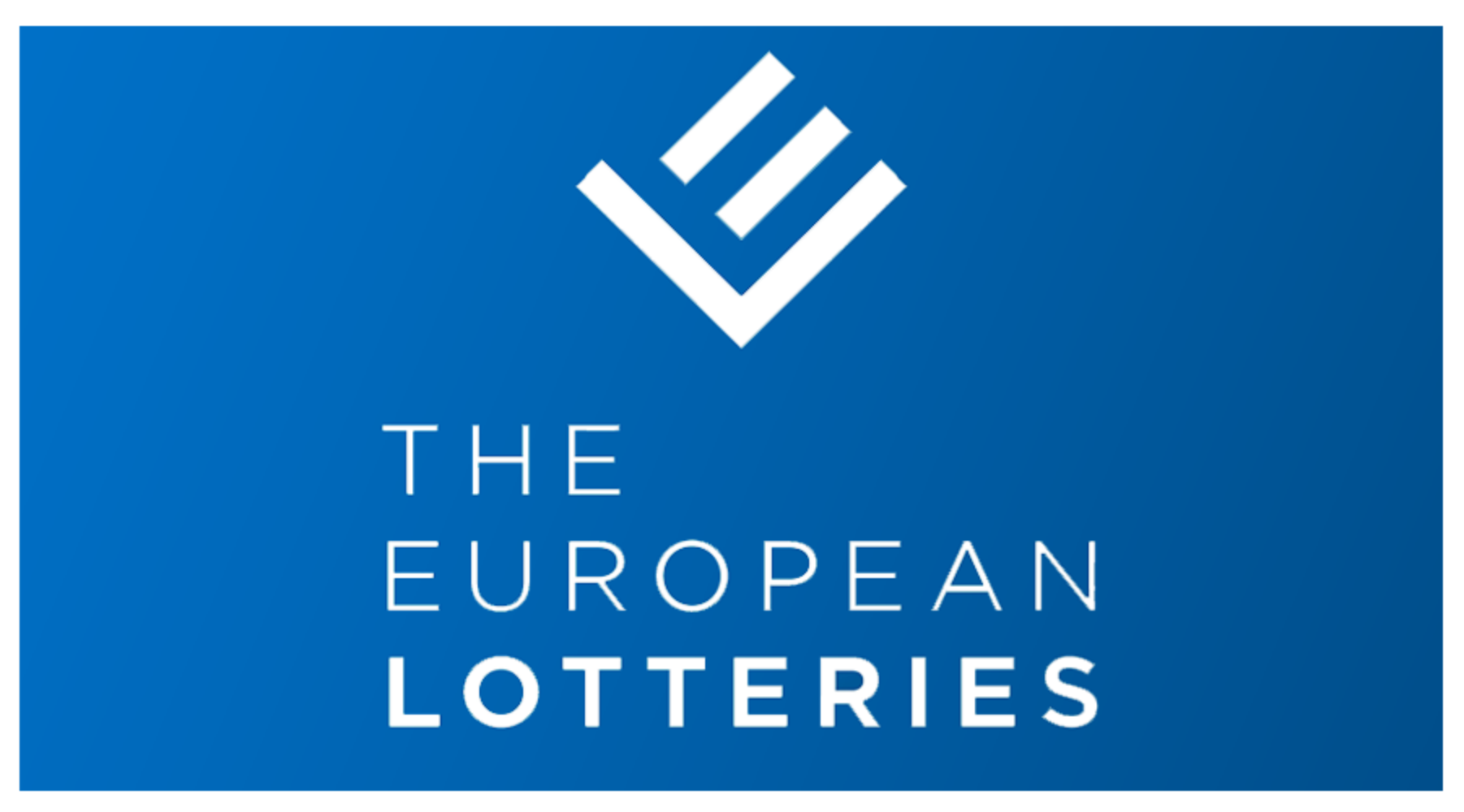 Finland lotto: siste resultater og informasjon
