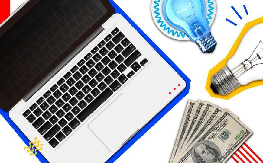 Retirer du vrai poker - les meilleurs sites, conseils pour retirer les gains