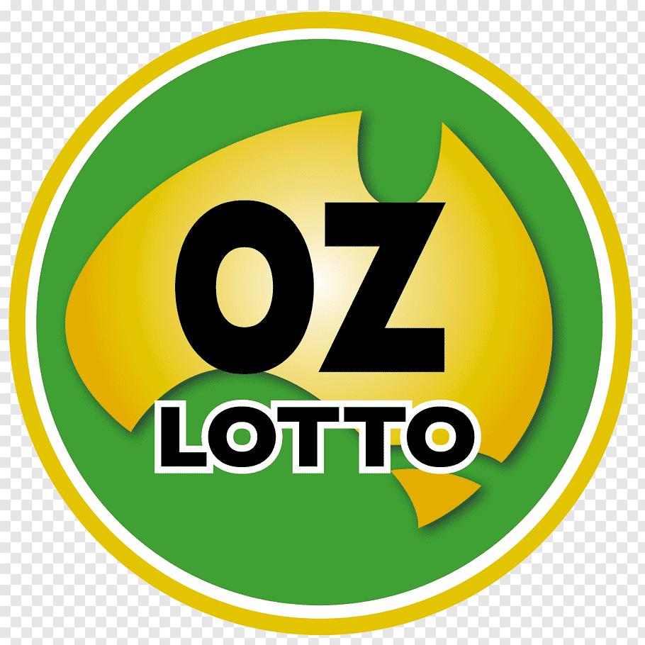 Résultats du loto Oz | loto oz | lottomanie