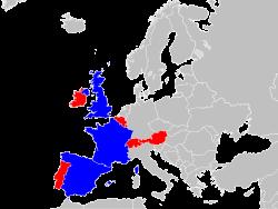 Austrian lottery euromillions