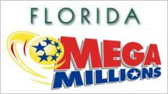 Loteria Nj | mega milhões mega milhões
