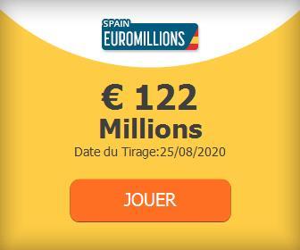 Contact us | euro-millions.com