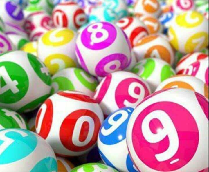 Estonia bingo loto