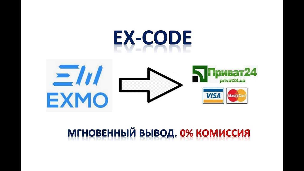 Exm / usdt