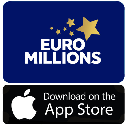 Euromillions : draw results, free statistics and tools