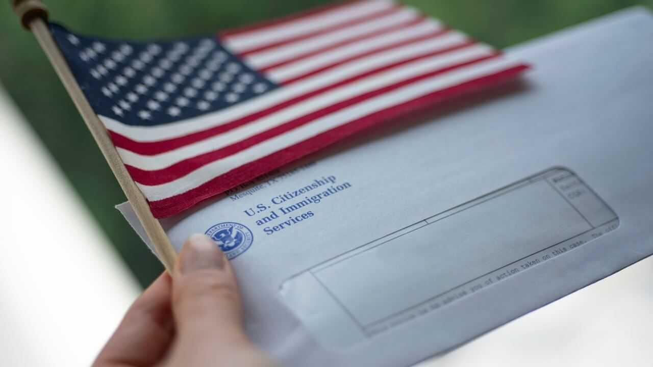 Avez-vous reçu une lettre affirmant que vous avez gagné un gros prix?