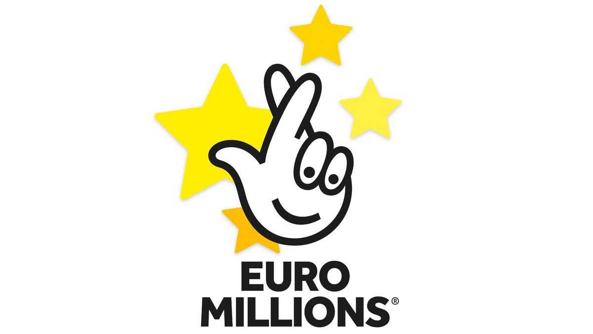 Österrikiska lotteri euromillioner